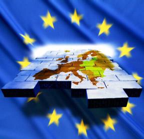 portada-de-instituciones-y-derecho-de-la-union-europea