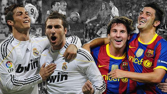 Barcelona-vs-Real-Madrid-Copa-del-Rey-2013