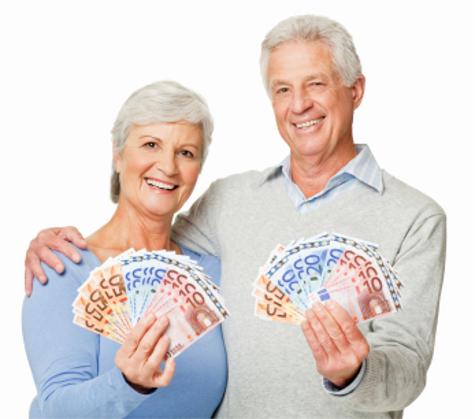 pensionistas-con-dinero