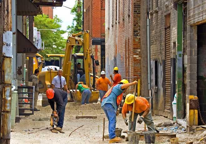 trabajadores-de-la-construccin
