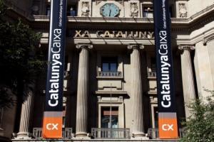 Facana-seu-Catalunya-Caixa-Barcelona