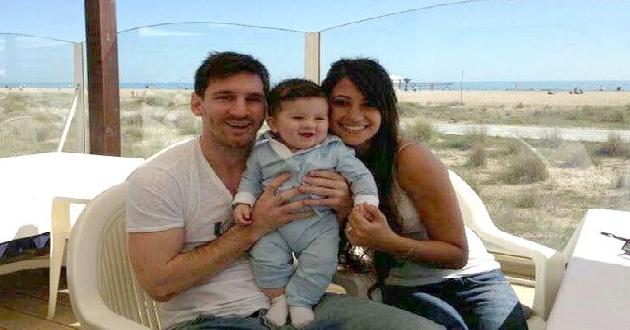 Hijo-Messi-1789970
