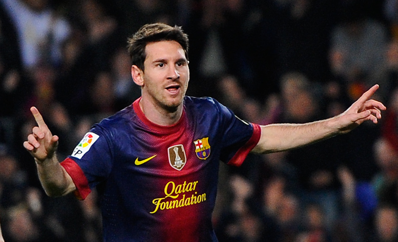 Lionel-Messi54300-futbol