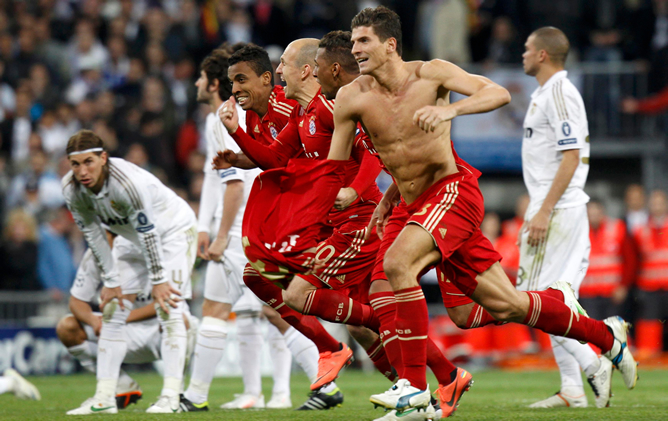 jugadores-Bayern-celebran-triunfo