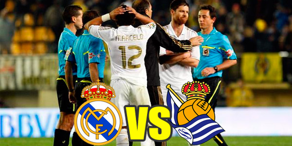 real-madrid-real-sociedad-partido-online-2012
