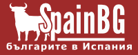 spainbg