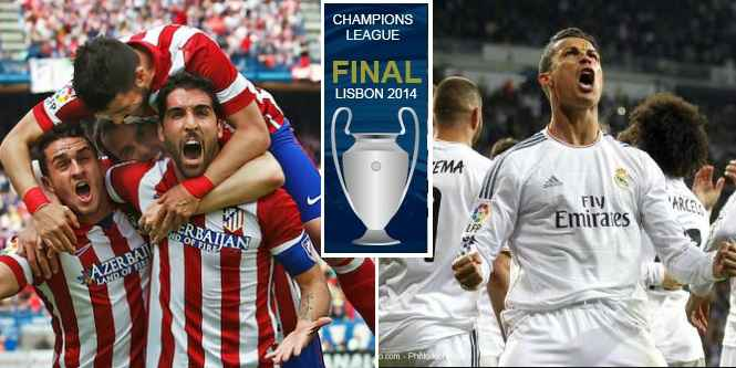 Atletico-vs-real-madrid-final-champions