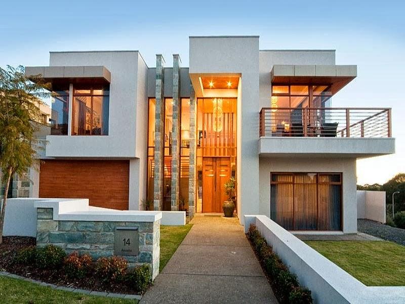 fachadas-de-casas-1