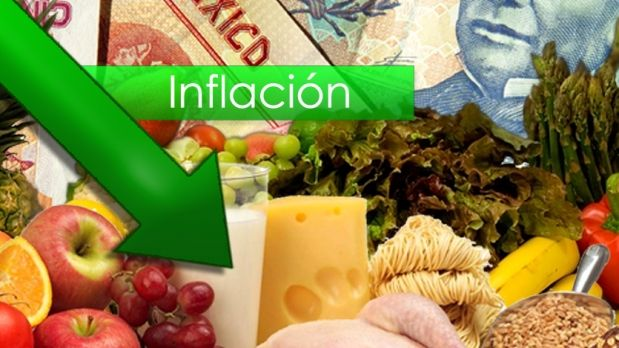inflacion-baja-619x348