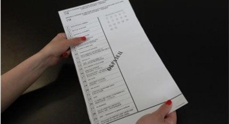 izbori-buletina-460x250