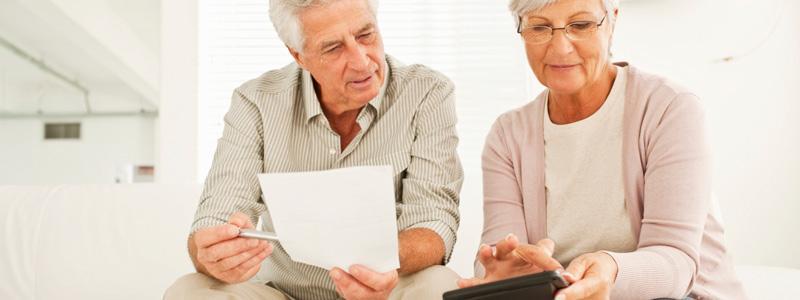 promeni-pensionirane