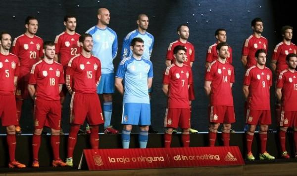 23-convocados-espana-mundial-2014-e1384889203613