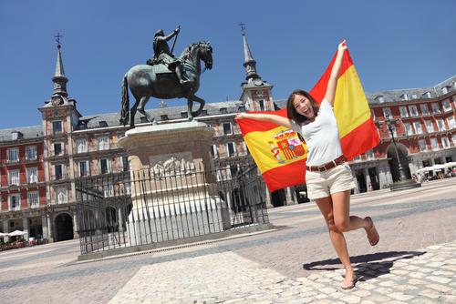shutterstock_56576164_España