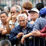 138859342476-Bonos-pension-65