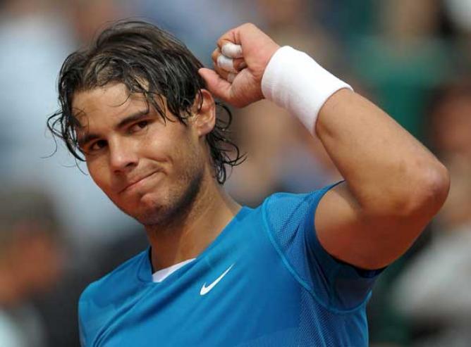 Rafael-Nadal-img18854_668