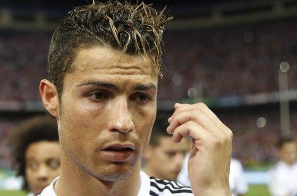 El-jugador-del-Real-Madrid-Cri_54414080514_53389389549_600_396