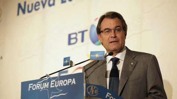 kataloniq-shotlandskiqt-referendum-moje-da-e-primer-za-nas-253042