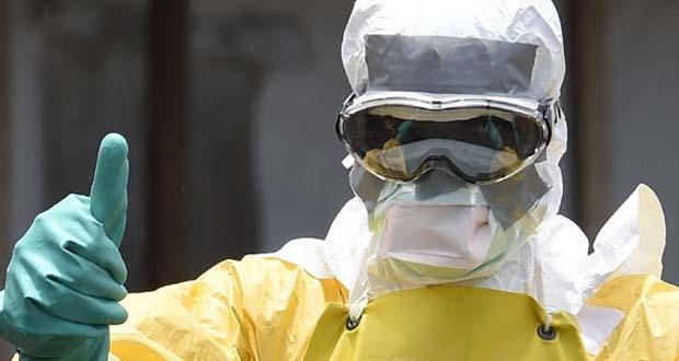 espana-fase-2-ebola