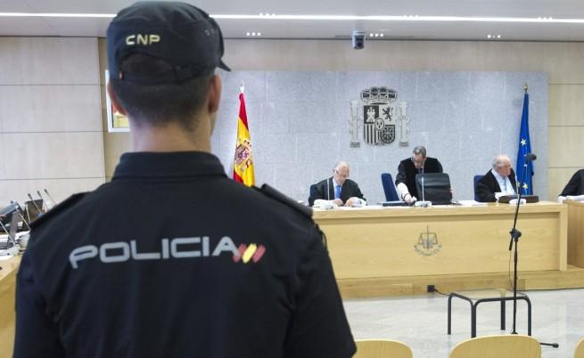 655-402-policiia-ispaniia-syd