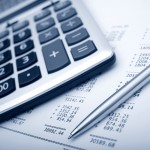 Impuesto-Patrimonio-Tramos-autonómicos