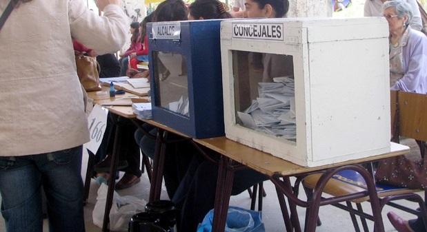 urna-elecciones-municipales-20081