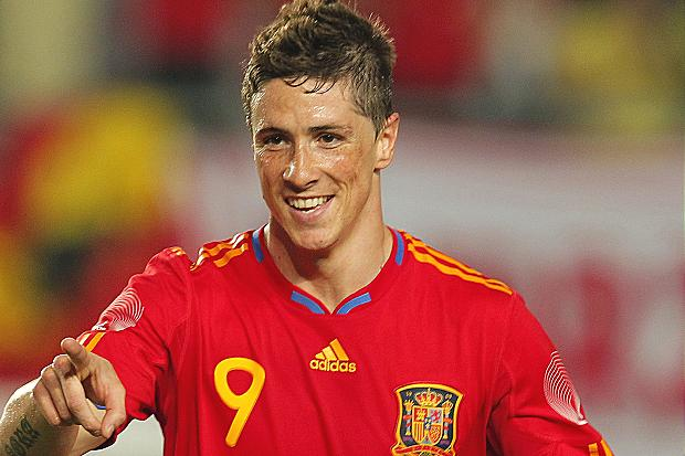 Fernando-Torres-