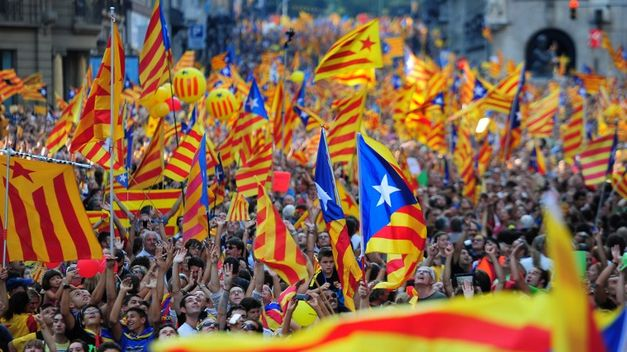 Una-imagen-de-la-manifestacion-del-pasado-11-de-septiembre--