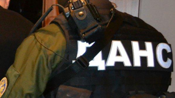 dans-zadyrja-trima-izdirvani-ot-ispaniq-teroristi-274246
