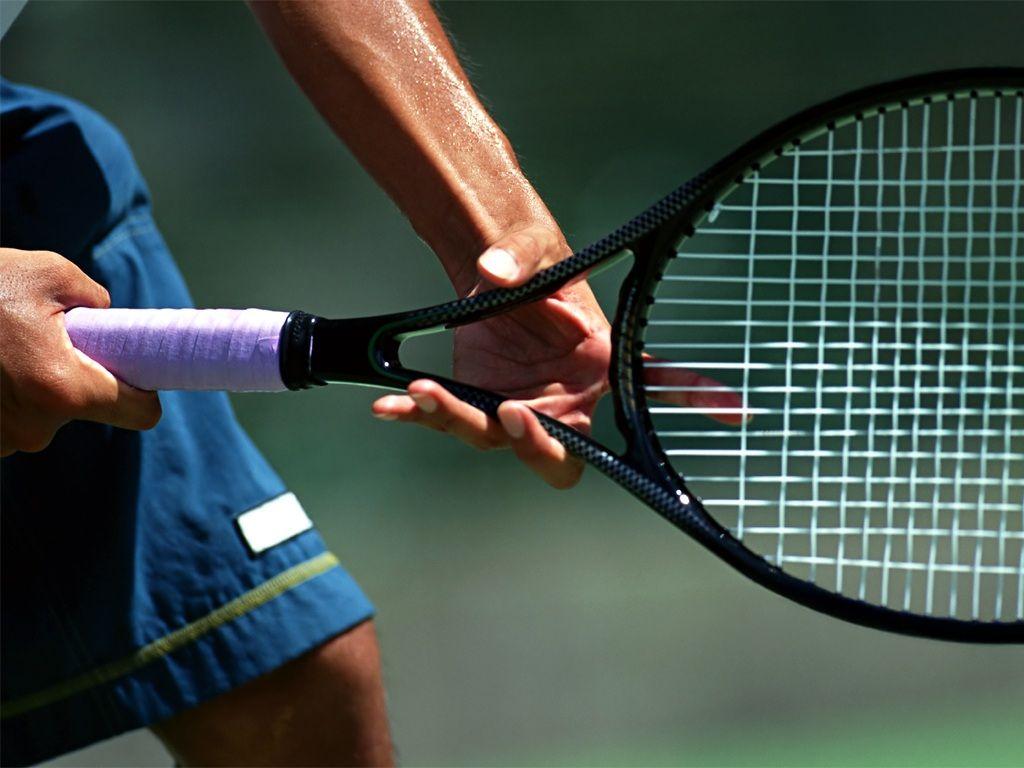 apuestas-de-tenis-gratis[1]