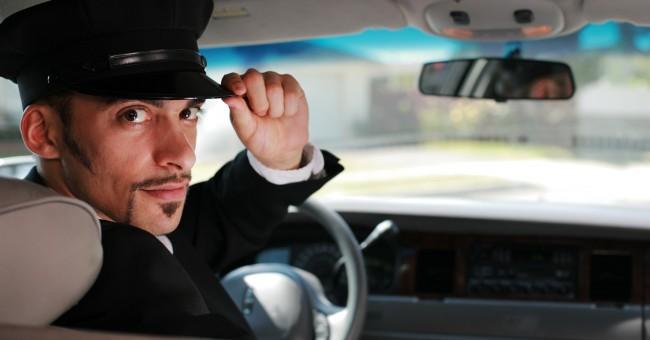 chauffeur_driver_car