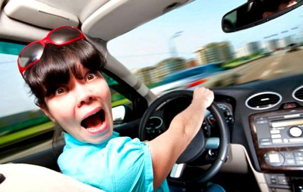 ranking-de-los-paises-con-peores-conductores