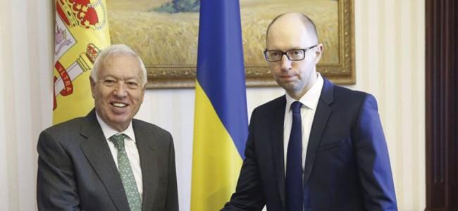 Detalle-de-visita-de-Jose-Garcia-Margallo-a-Ucrania-650x300