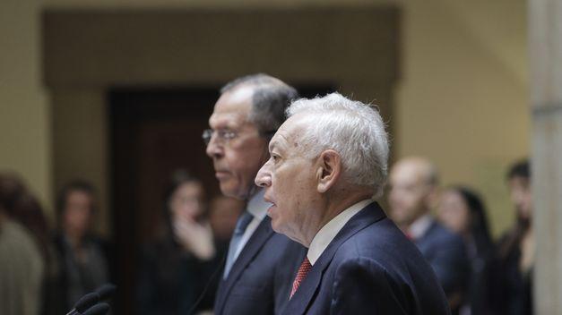 Margallo-UE-Rusia-perjudican-Espana_TINIMA20140312_0088_5