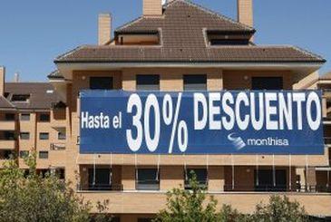 venta-pisos_MDSIMA20130312_0095_38