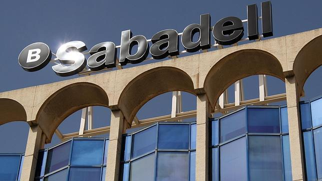 sabadell-banc--644x362-1