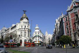 Madrid_16