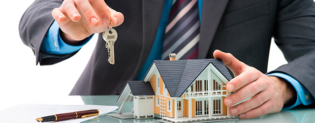 hipotecas_1
