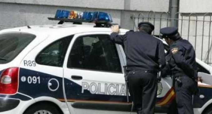 policia-680x365_c