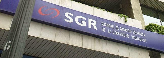 DOCU_LP DOCU_LP SEDE DE LA SOCIEDAD DE GARANTIAS RECIPROCAS.