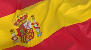spanish_flag_jpg_800x600_crop_q85