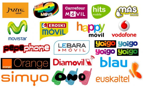 logos-600x370