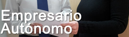 Empresarioautonomo