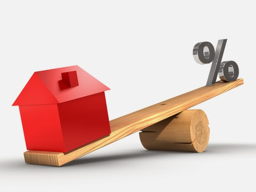 subrogacion-hipotecaria