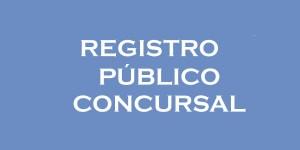 registro-publico-concursal