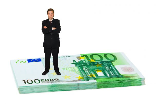 zaplata-zaplata-investicija-kapital-biznesmen_11c24349f1