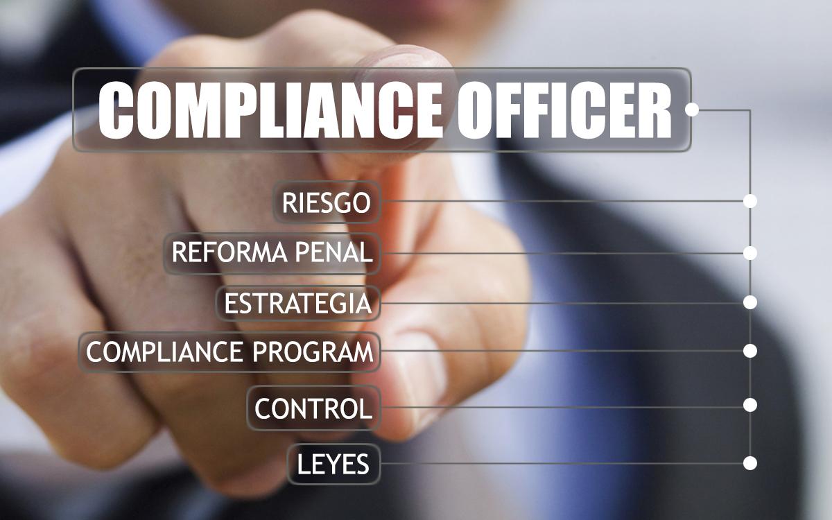 Compliance-Program