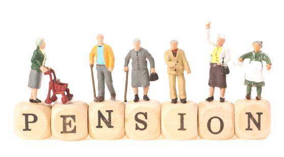 1425563486_pension