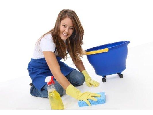 Limpieza-y-Mantenimiento-Cordoba