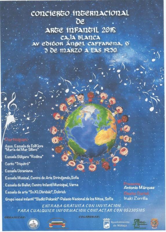 Plakat-Caja-Blanca0002