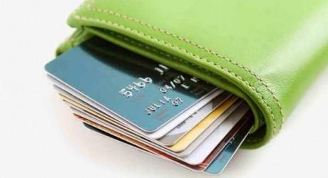 credit-card-460x250